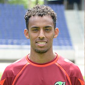 Khaled-Mesfin-Mulugeta.jpg